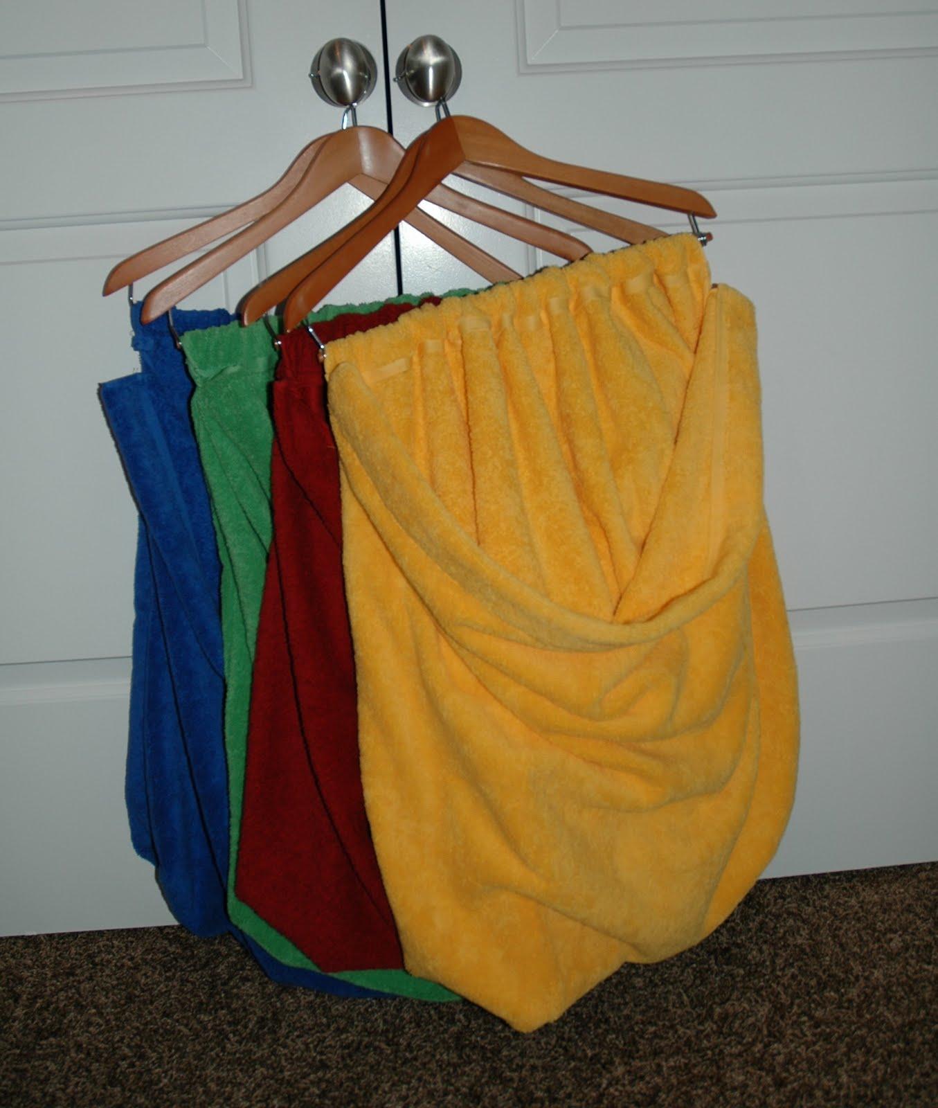 Interior Home Design Ideas Small Spaces Laundry Hamper