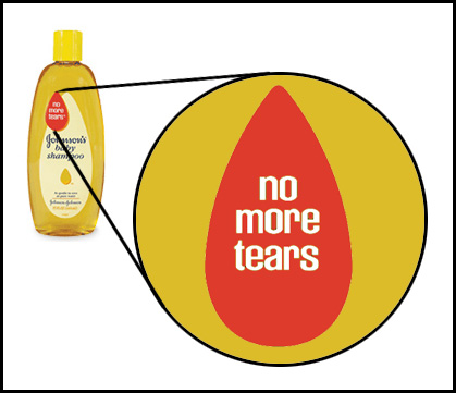 [Image: no-more-tears.jpg]