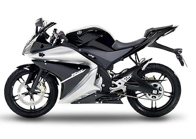 yamaha fazer 250 yamaha yzf r6 motorcycle. Black Bedroom Furniture Sets. Home Design Ideas