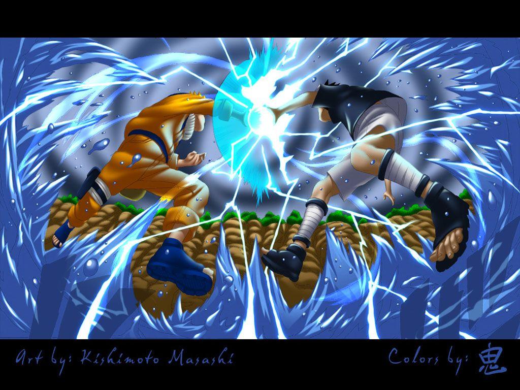 Goku mcleodgaming wiki super smash flash super smash flash 2 bed click