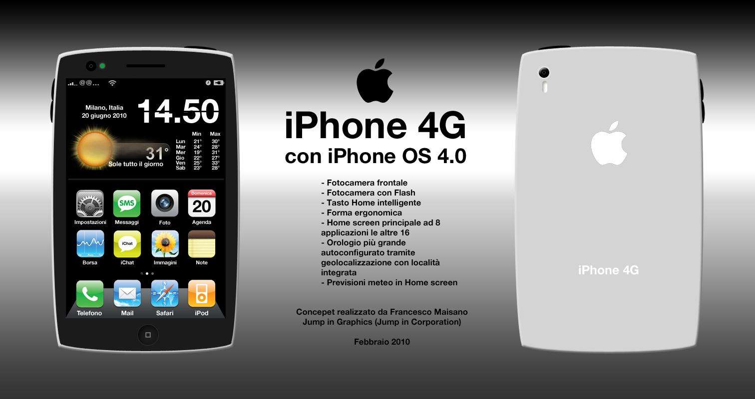 iphone 庎&g��:e�� �
