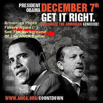 ANCA Countdown Poster © This content Mirrored From  http://armenians-1915.blogspot.com