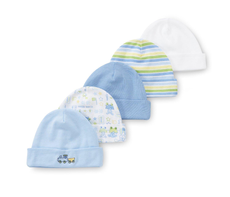 Free Crochet Bunny Hat Pattern (Newborn-Toddler) - Make ...  |Baby Cap