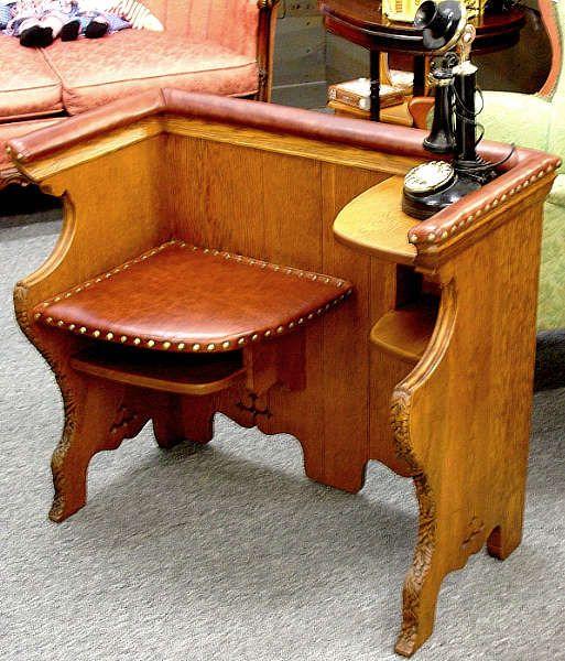 Modern Oak Furniture Living Rooms