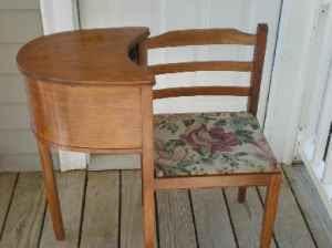 Craigslist Farmhouse Table