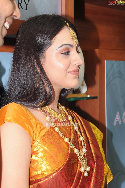 perfect girl malayalam reshma