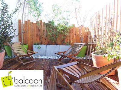 mon appart mes travaux ma d co mon balcon ses plantes ses fleurs. Black Bedroom Furniture Sets. Home Design Ideas
