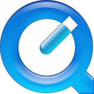 Tải QuickTime Player Pro 7 7 6 Full Keygen mới nhất