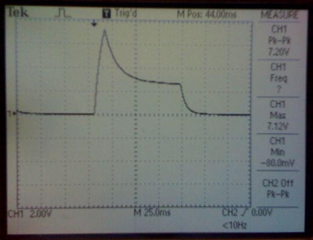 Noninverting Amplifier Summing Inverter Circuit Diagram Amplifier