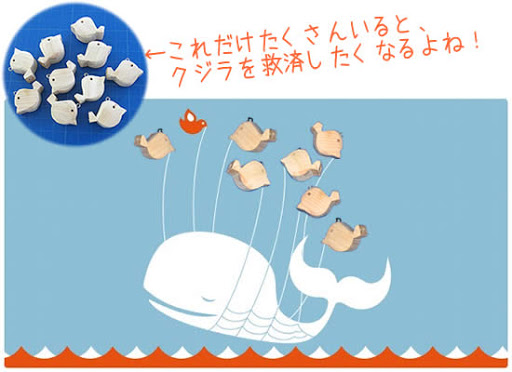 Twitter Over Capacity