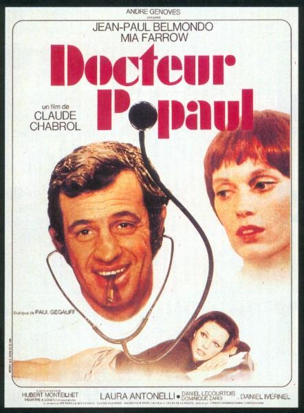 http://4.bp.blogspot.com/_UZUD5-c6U3U/TKtIOtV0ZaI/AAAAAAAAFrs/xsUyRs7EgEQ/s1600/Docteur+Popaul+(1972)(.jpg