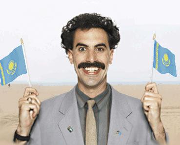 Borat-flag.jpg