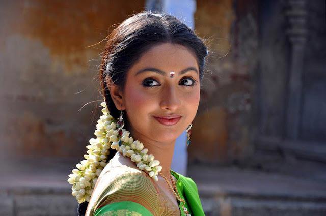 Vavwal Kottai Movie Stills 4