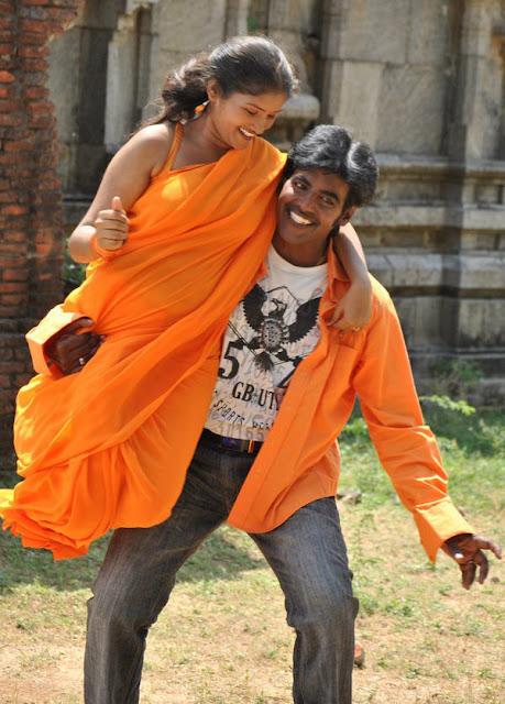 Kandupudichittaen Movie Stills 7