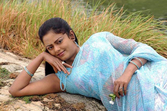 Gurukulam movie stills 5