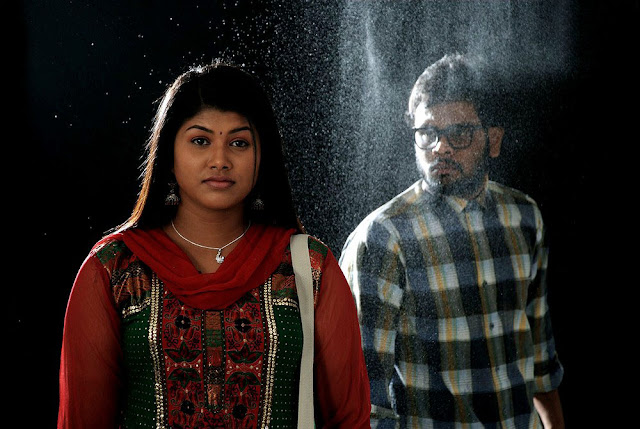 Naa Sivanakiren Movie Stills 2