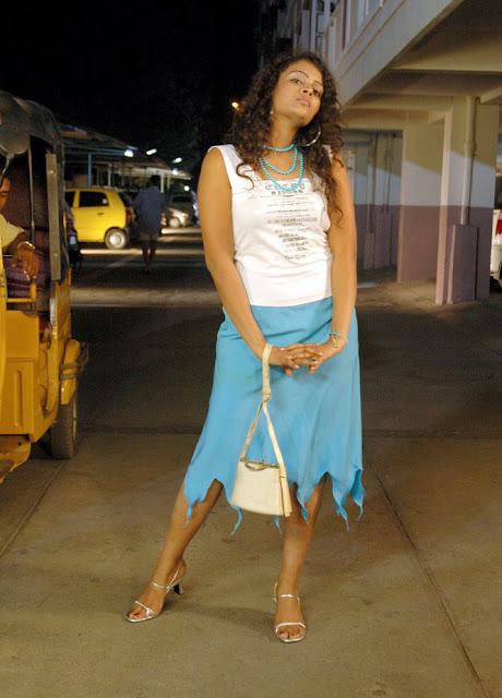 Actress Sonia Deepti still-2
