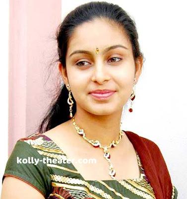 Nadodigal Fame Abhinaya Stills 1