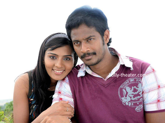Vaada Poda Movie Stills 3