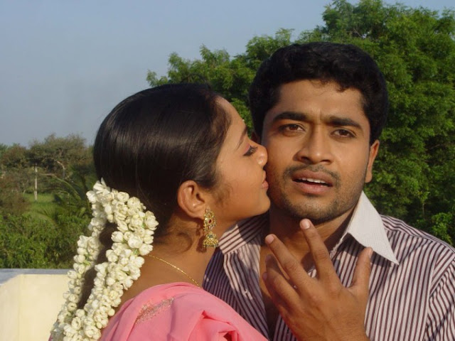 Tirupur tamil movie stills 1