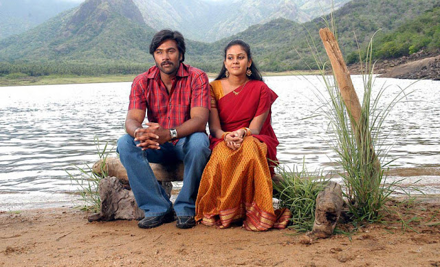 Padithurai Movie Stills 3