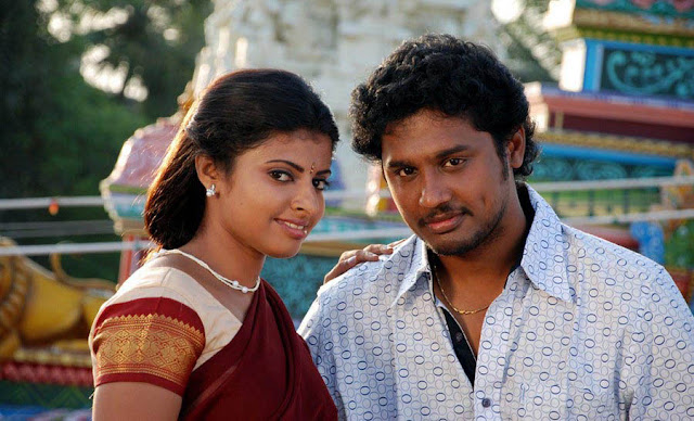 Maattram Movie Stills 6