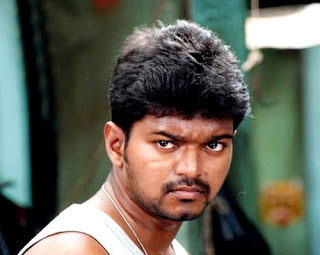 Vijay compromised with theatre owners