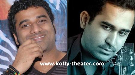 Vijay Antony replaces Devi Sri Prasad in Velayudham