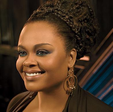 Brilliant Rock Your Natural Hair This Holiday Season Rockin39 It Napptural Short Hairstyles For Black Women Fulllsitofus
