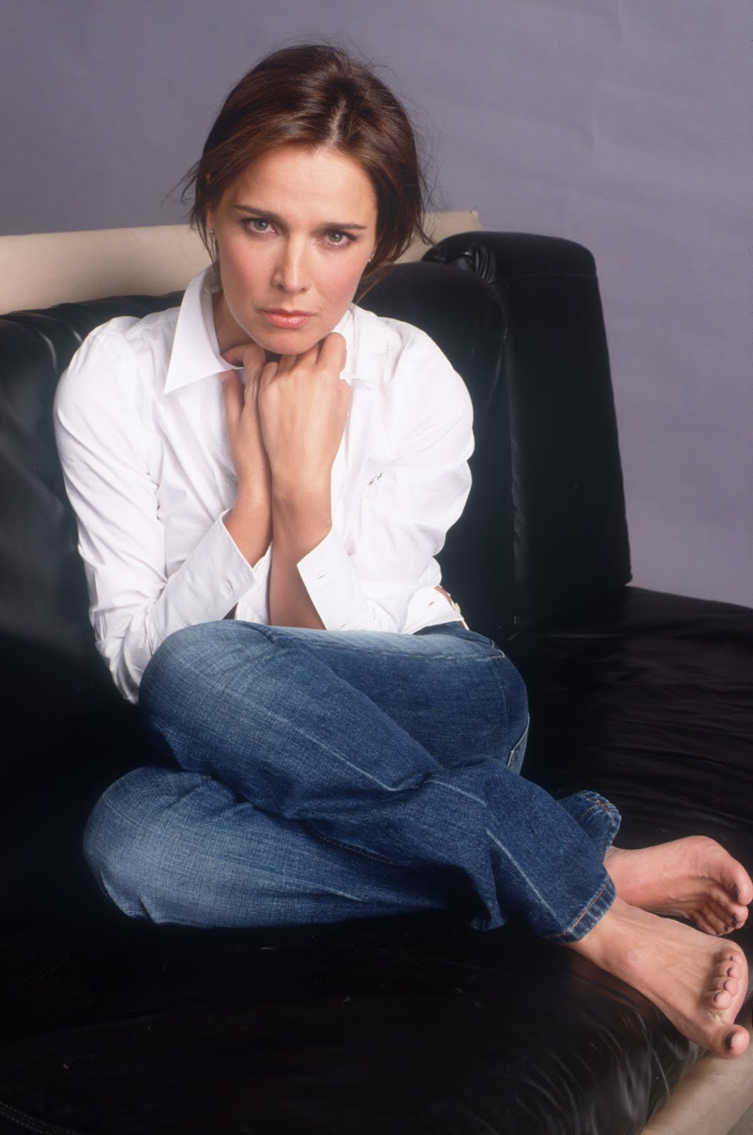 Feet Claire Forlani nudes (99 photo), Tits, Bikini, Instagram, cleavage 2018