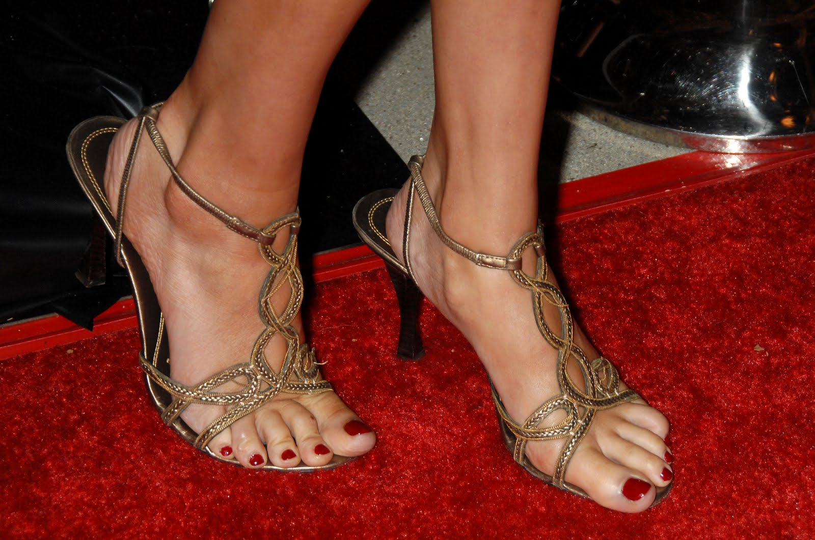 Feet Maggie Gyllenhaal nude (93 photo), Pussy, Cleavage, Twitter, lingerie 2006