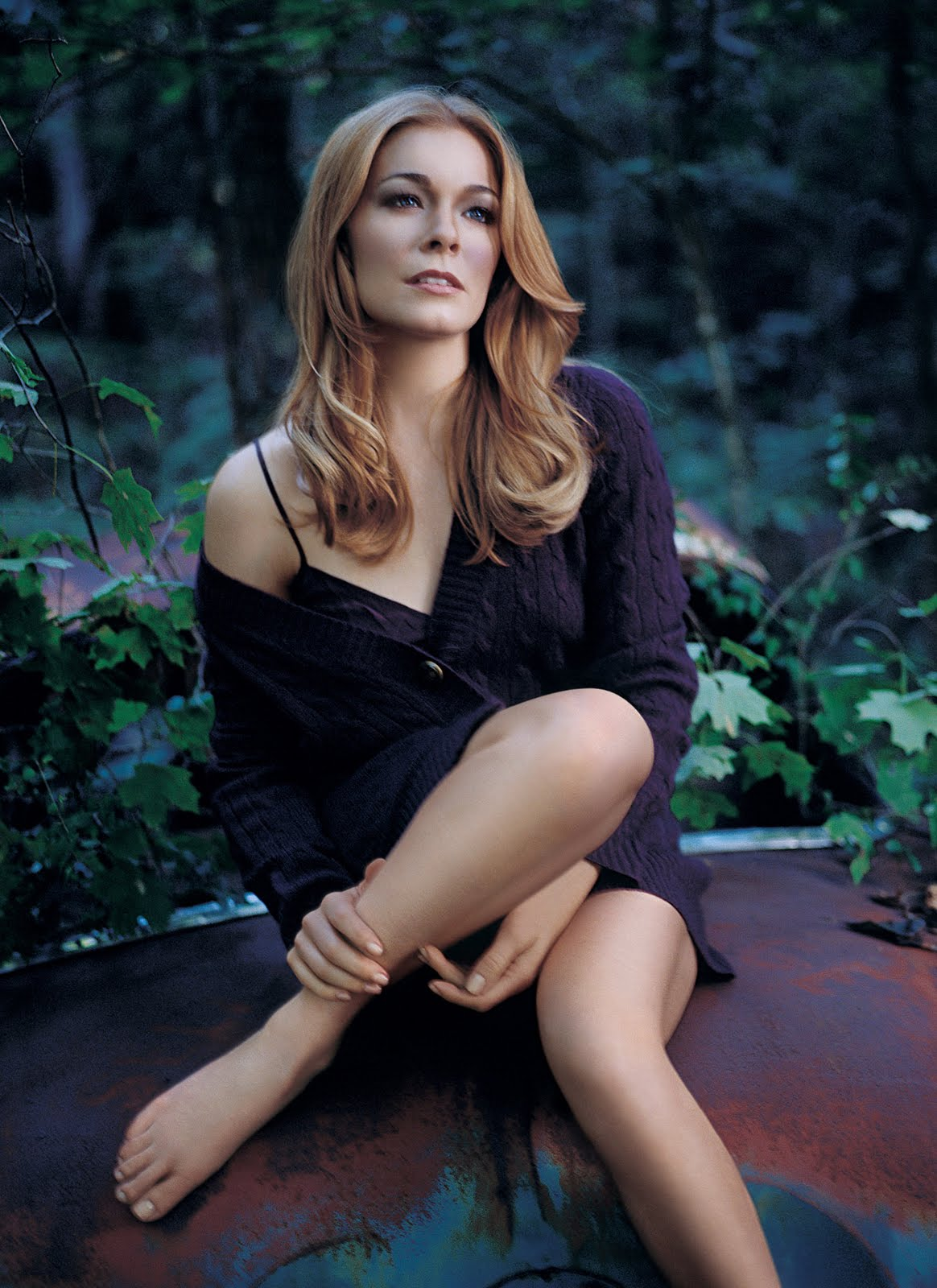 Feet Madchen Amick naked (32 foto and video), Tits, Sideboobs, Boobs, braless 2015