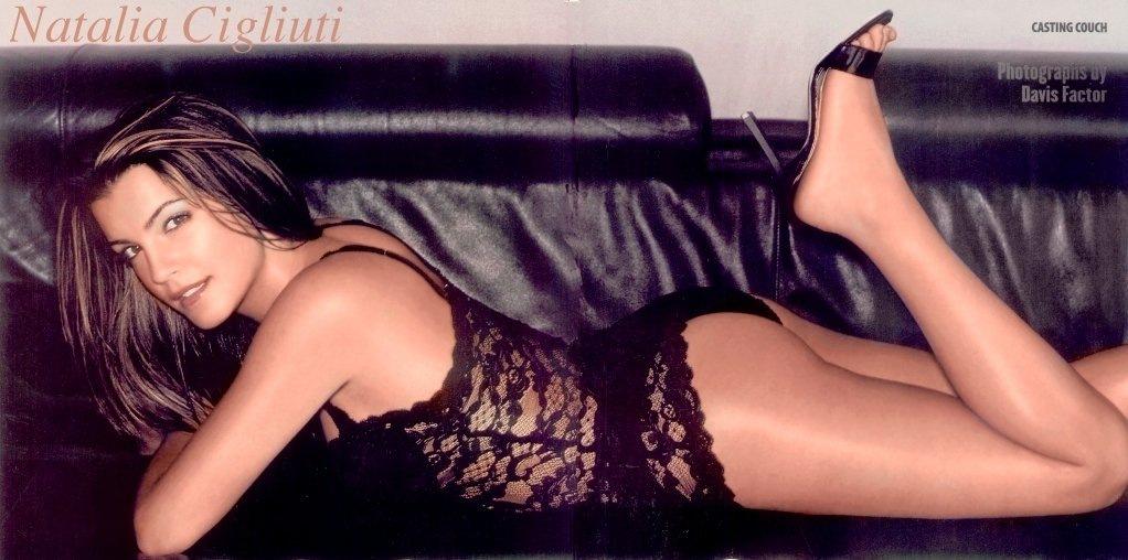 Is a cute Legs Natalia Cigliuti  nudes (36 pics), Twitter, cleavage