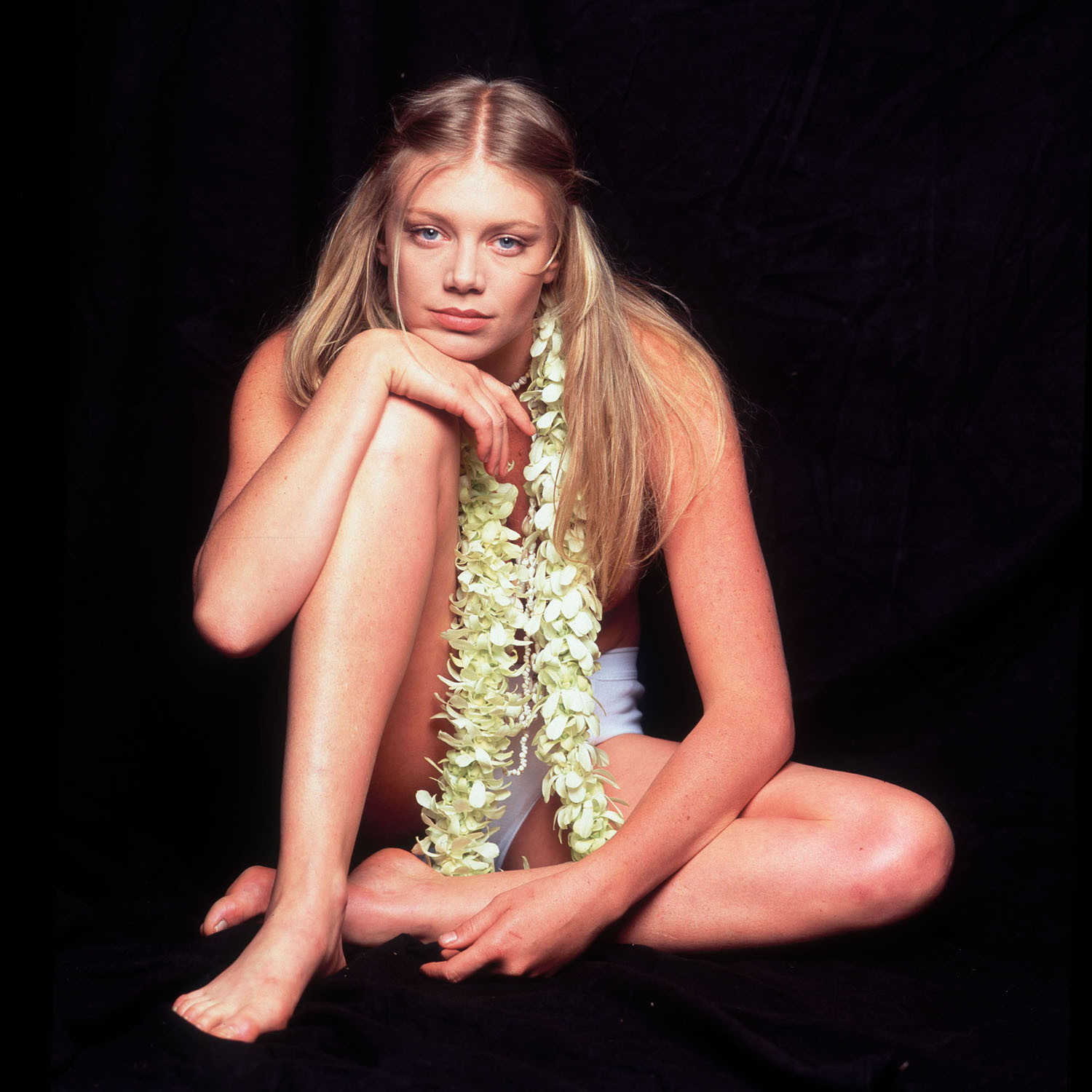 Hot Peta Wilson naked (62 photo), Topless, Cleavage, Selfie, underwear 2018