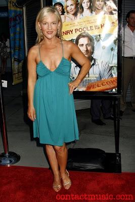 Beautiful Womens Feet: June 2010