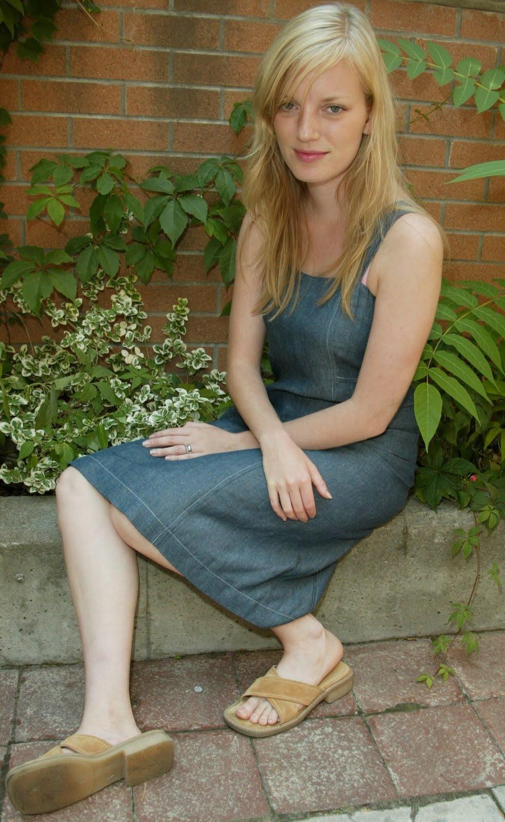 Feet Sarah Ferguson nude (54 photo), Topless, Leaked, Twitter, butt 2019