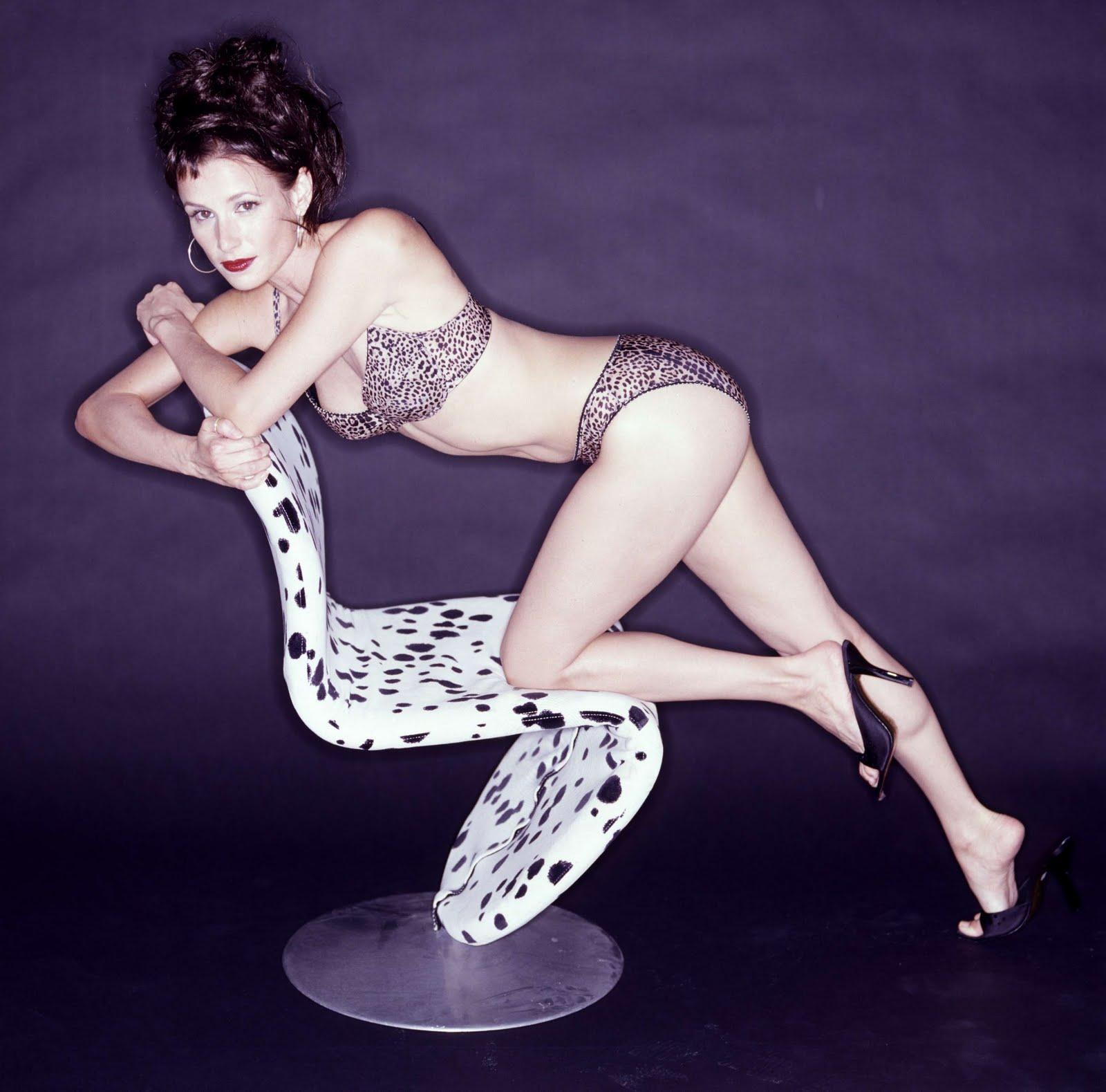 Shawnee Smith Nude Pics Pics, Sex Tape Ancensored