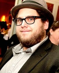 Jonah Hill wrote the script of the upcoming 21 Jump Street movie.