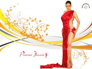 bikini pics of poonam jhawar, poonam jhawar nude, super sexy images of poonam jhawar, pics of poonam jhawar, poonam jhawar breast, sexy pics of poonam jhawar