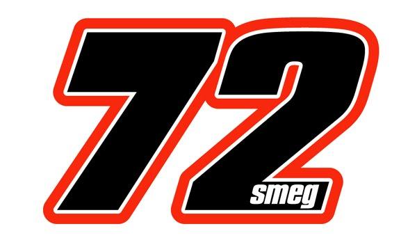 Racing Number Designs | www.pixshark.com - Images ...