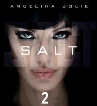 Salt 2 Movie