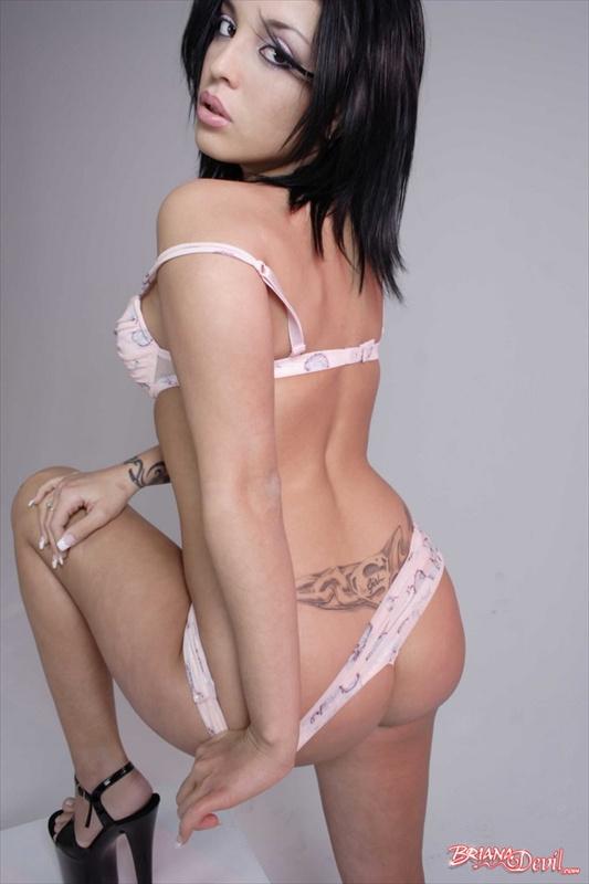 Bangladesh girles sexy panties