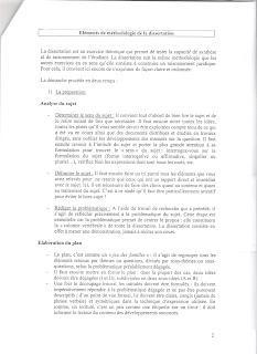 dissertation fiducie sureté