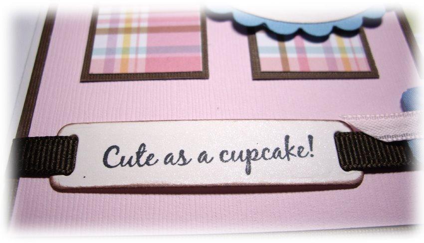 [cupcake-detail.jpg]