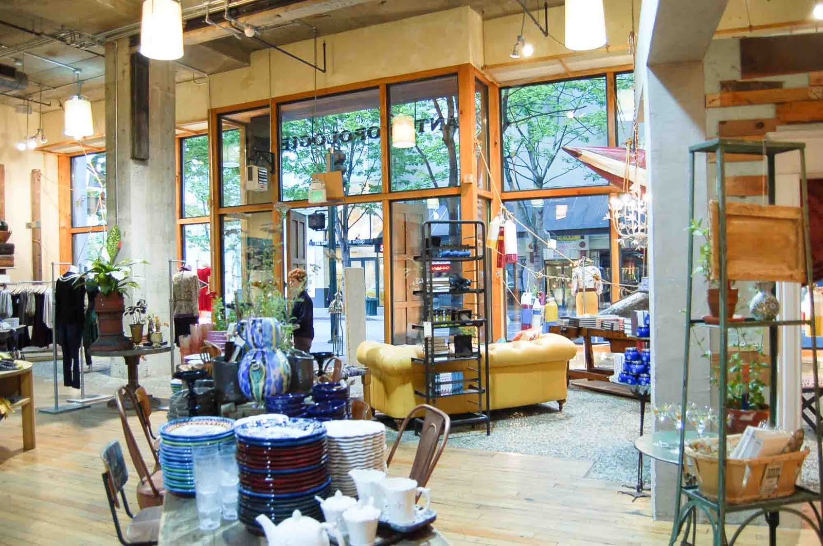 home decor stores like anthropologie anthropologie a story campus 12575