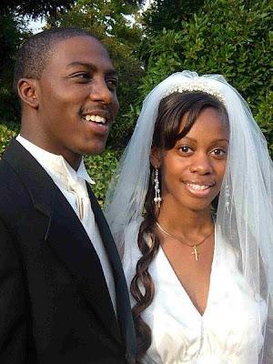 wedding-main_Full.jpg