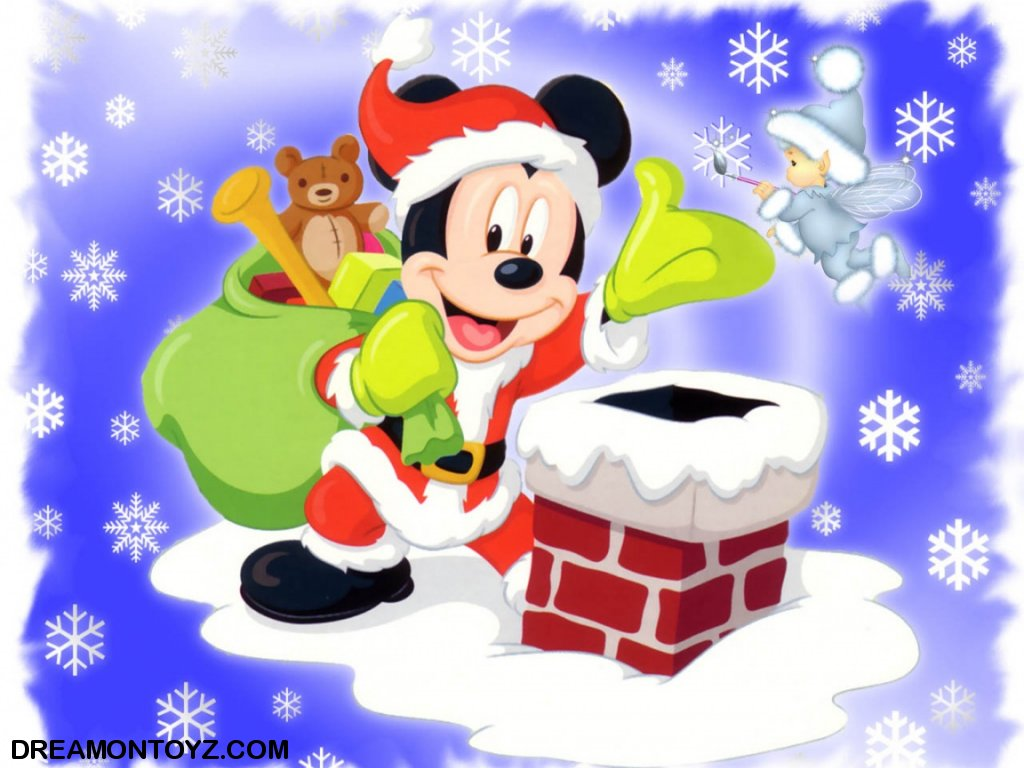 Free Cartoon Graphics Pics Gifs Photographs Mickey And
