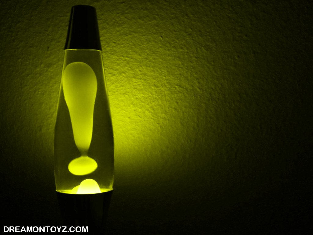 Lava Lamp Blog More Lava Lamp Wallpapers And Backgrounds