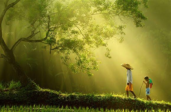 Düşünceler - Halil Cibran Düşünceler – Halil Cibran 20070710201833 journey