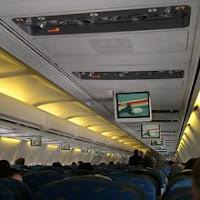 Ofertas de vuelos regulares baratos